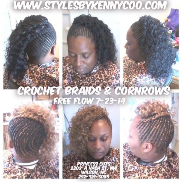 Awe Inspiring Photo Gallery Hairstyles For Men Maxibearus