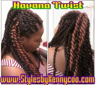 Crochet Hair Raleigh Nc : ... Hair Braiding Salon Raleigh Nc and Senegalese Twist Lace Wigs under